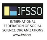 The International Federation of Social Science Organizations